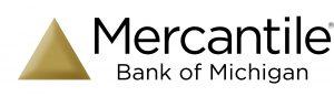 MercLogo-CMYK3DTriangleBlk2