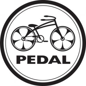 PEDAL_LOGO-1