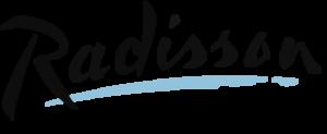 Radisson Logo High Res (2)