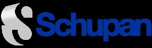 Schupan-Universal-RGB-SMALL-01