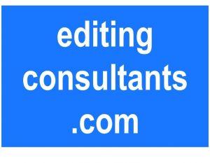 editingconsultants.com logo 726x564 (1) (1)