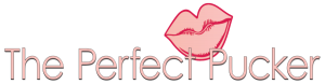 perfect pucker