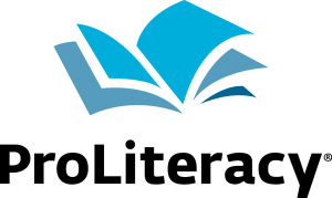 ProLiteracy Logo 1