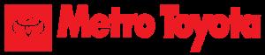 Metro-Toyota_wEmblem