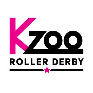 KRD 2020 3-01